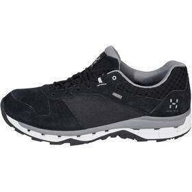 Haglöfs Explore GT Surround Shoes Men true black